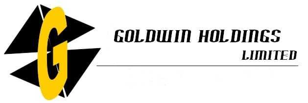 Goldwin-Holdings-Limited